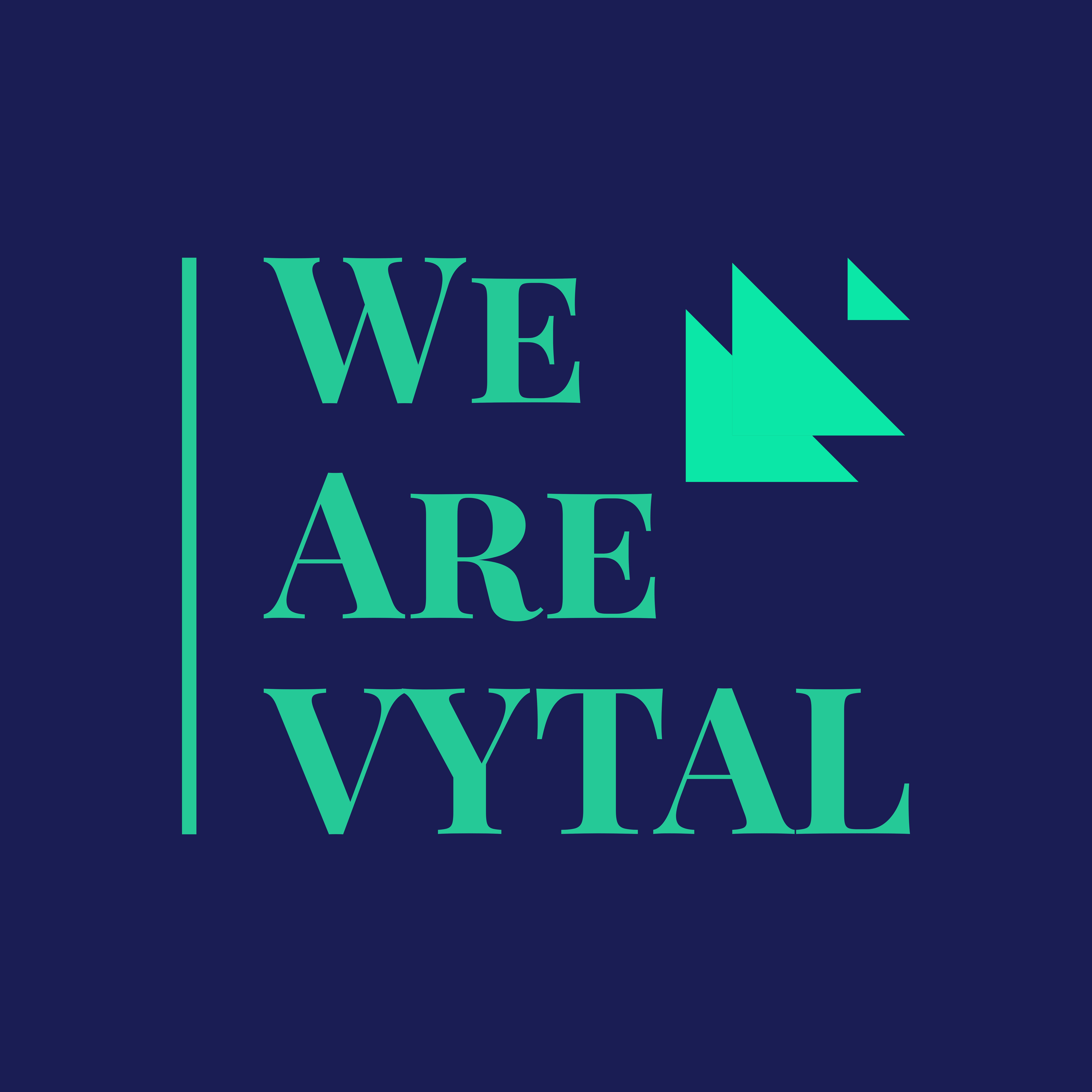 VYTAL LIFESTYLE + FITNESS blog